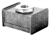 BSM Pump Rotary Gear Pump Accessories
