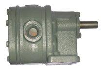 BSM Pump 50 Series Rotary Gear Pumps
