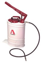 Alemite® Multi-Pressure Bucket Pumps