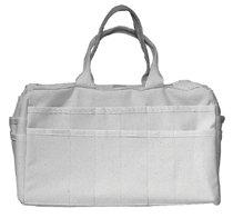 Alta® The Organizer Bags