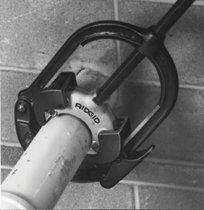 Ridgid® Hinged Pipe Cutters