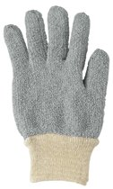 MultiKnit™ Terry Mediumweight Gloves