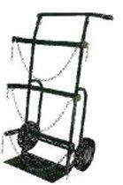750 Series Carts