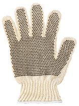 Ansell MultiKnit™ Dotted Lightweight Gloves