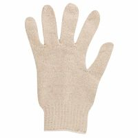 Ansell Lightweight String Knit Gloves