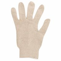 Ansell Heavyweight String Knit Gloves