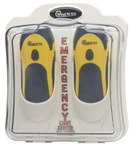 Aervoe Wind 'N Go® Emergency Light Centers