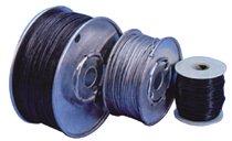 Ideal Reel Mechanics Wires