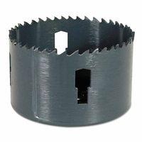 Greenlee® Bi-Metal Hole Saws