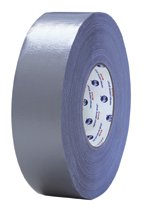 Intertape Polymer Group Premium Grade Duct Tapes
