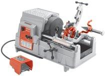 Ridgid® Model 535A Power Threading Machines