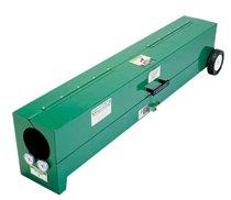 Greenlee® Electric PVC Heater/Benders