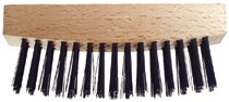 Advance Brush Block Brushes