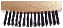 Advance Brush Block Brushes