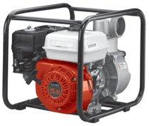 Ridgid® Utility Semi-Trash Pumps