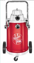 Milwaukee® Electric Tools Steel Tank Vacuum Cleaners