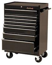 Blackhawk™ 8 Drawer Roller Cabinets