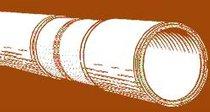 Polyken® Joint Wrap Coatings