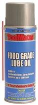 Aervoe Food Grade Lube Oils