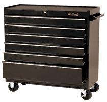 Blackhawk™ 6 Drawer Roller Cabinets