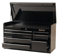 Blackhawk™ 7 Drawer Top Chests
