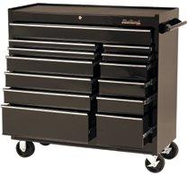 Blackhawk™ 13 Drawer Roller Cabinets