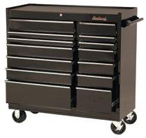 Blackhawk™ 14 Drawer Roller Cabinets