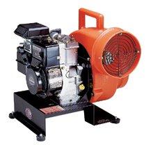Centrifugal Ventilation Blowers
