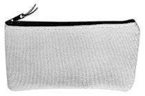 Proto® Zipper Bags