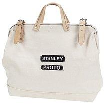 Proto® Tool Bags