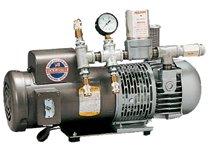 Allegro® Ambient Air Pumps
