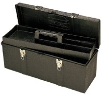 Proto® Structural Foam Tool Boxes