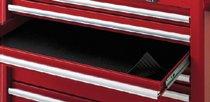 Proto® Polyethylene Foam Drawer Liner Rolls