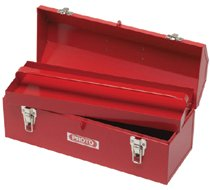 Proto® Hip Roof Tool Boxes