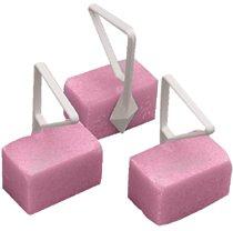 Krystal™ Bowl Blocks