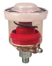 Alemite® Visi-Lube Automatic Lubricators