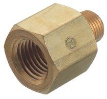 Western Enterprises Pipe Thread Adapters