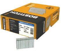Bostitch® Hardwood Flooring Staples