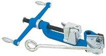 Band-It® Jr. Clamping Tools
