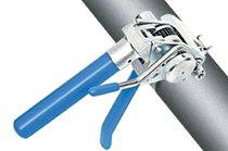 Band-It® Bantam Tool Clamping Tools