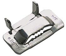 BAND-IT® Ear-Lokt Buckles