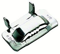 BAND-IT® Type 316 Ear-Lokt Buckles