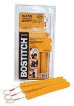 Bostitch® Caps & Staples