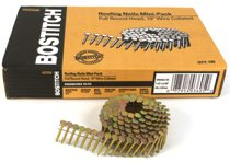 Bostitch® Roofing Nails
