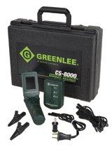 Greenlee® Circuit Seekers