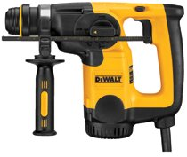 DeWalt® Compact SDS Rotary Hammers