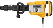DeWalt® Demolition Hammers