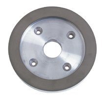 Baldor® Electric Diamond Wheels