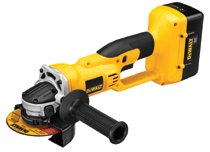 NANO™ Cordless Cut-Out Tools