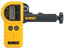 DeWalt® LCD Laser Attachments